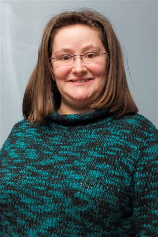 Raquel Cárcamo, primera persona con discapacidad intelectual que forma parte de la junta directiva de Feaps