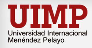 Universidad Internacional Menéndez Pelayo