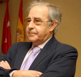 Julián Barriga, periodista