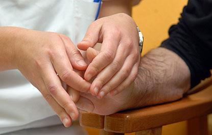 La guía del CERMI incluye la legislación referente a la jubilación anticipada de las personas con discapacidad