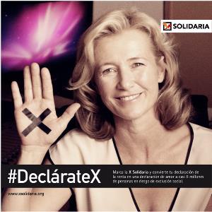 DeclárateX