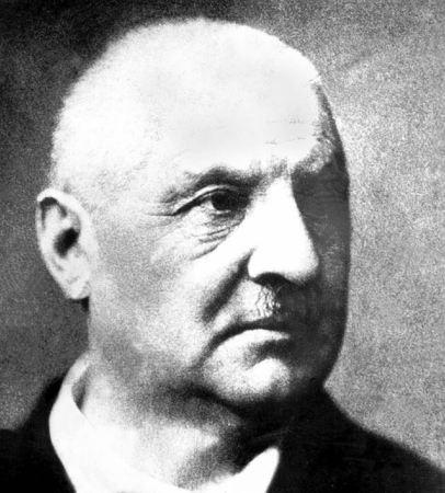 Anton Bruckner, compositor